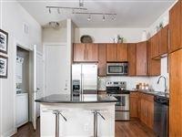 1 Bedroom, Signal Ridge Rental in Dallas for $989 - Photo 1