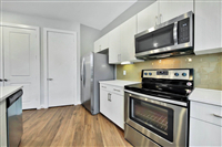 1 Bedroom, Bent Tree Valley Rental in Dallas for $1,100 - Photo 1