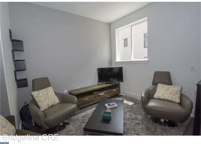 3 Bedrooms, North Philadelphia West Rental in Philadelphia, PA for $2,175 - Photo 1