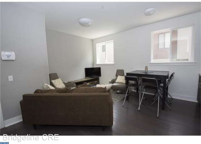 3 Bedrooms, North Philadelphia West Rental in Philadelphia, PA for $2,175 - Photo 2