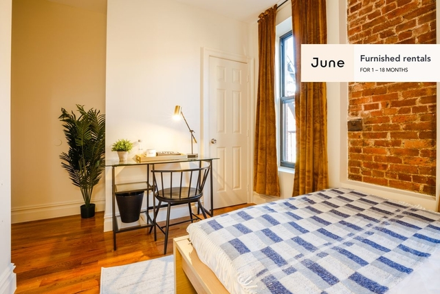Room, Manhattan Valley Rental in NYC for $1,525 - Photo 2