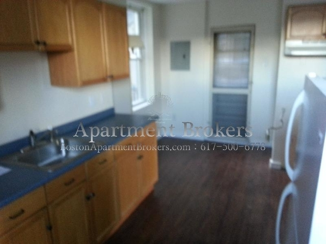3 Bedrooms, North End Rental in Boston, MA for $3,195 - Photo 1