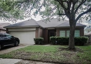 3 Bedrooms, New Territory Rental in Houston for $1,500 - Photo 1