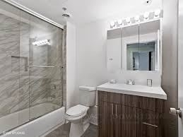 2 Bedrooms, Stonebriar Rental in Dallas for $1,200 - Photo 2