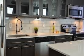 2 Bedrooms, Stonebriar Rental in Dallas for $1,200 - Photo 1