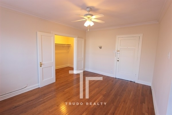 Studio, Ravenswood Rental in Chicago, IL for $950 - Photo 2