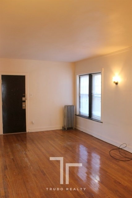 2 Bedrooms, Ravenswood Rental in Chicago, IL for $1,670 - Photo 1