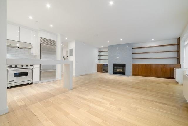 2 Bedrooms, NoLita Rental in NYC for $9,995 - Photo 1