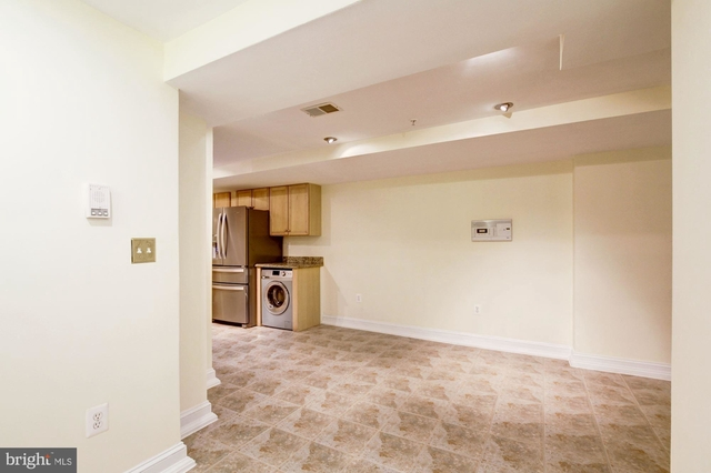 2 Bedrooms, Columbia Heights Rental in Washington, DC for $2,550 - Photo 1