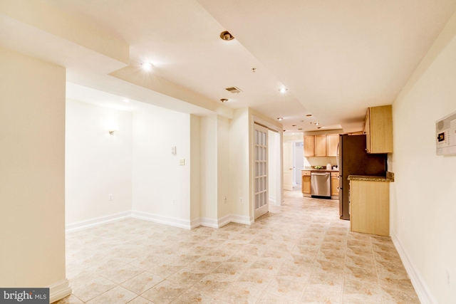 2 Bedrooms, Columbia Heights Rental in Washington, DC for $2,550 - Photo 2