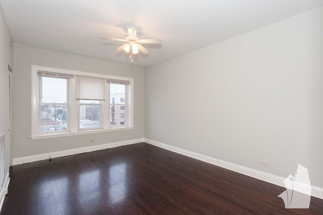 1 Bedroom, Ravenswood Rental in Chicago, IL for $1,675 - Photo 1