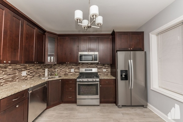 2 Bedrooms, Irving Park Rental in Chicago, IL for $1,650 - Photo 2