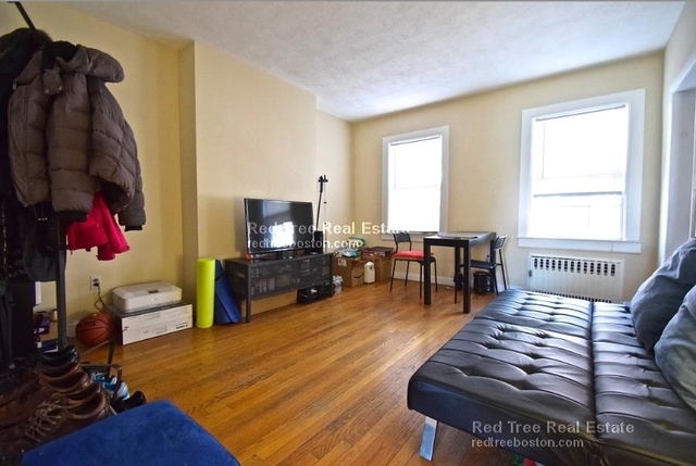 1 Bedroom, Bay Village Rental in Boston, MA for $2,250 - Photo 1