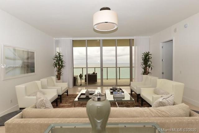 3 Bedrooms, Bal Harbor Ocean Front Rental in Miami, FL for $29,000 - Photo 1