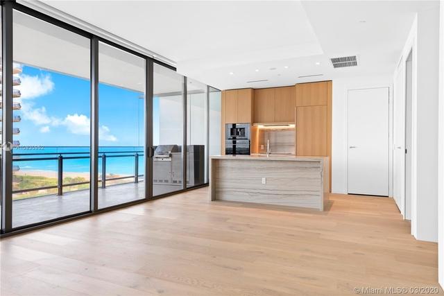 1 Bedroom, Altos Del Mar South Rental in Miami, FL for $8,000 - Photo 2