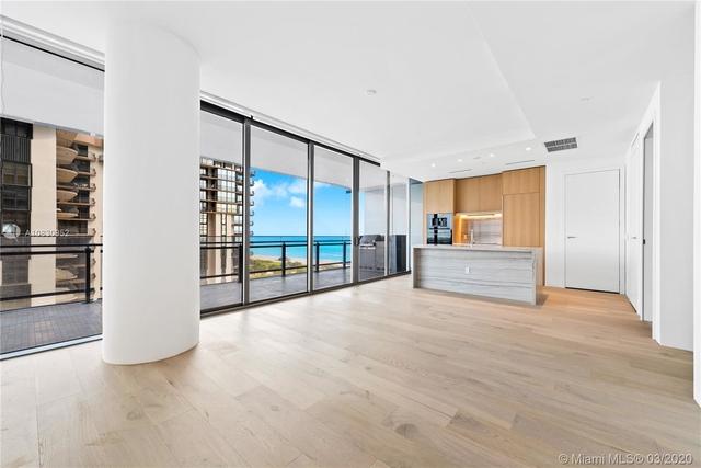 1 Bedroom, Altos Del Mar South Rental in Miami, FL for $8,000 - Photo 1