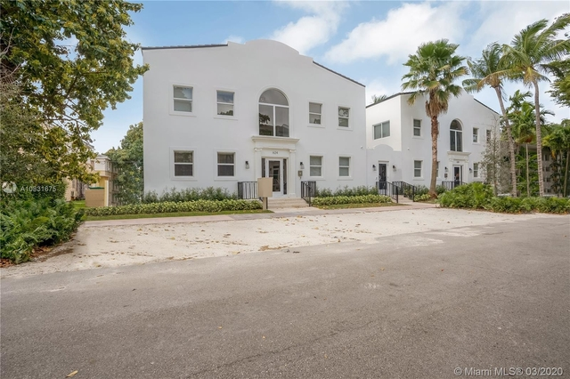 2 Bedrooms, Coral Gables Rental in Miami, FL for $2,275 - Photo 1