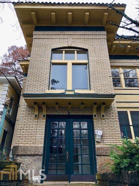 1 Bedroom, Midtown Rental in Atlanta, GA for $1,700 - Photo 1