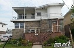 3 Bedrooms, Westholme North Rental in Long Island, NY for $2,700 - Photo 2