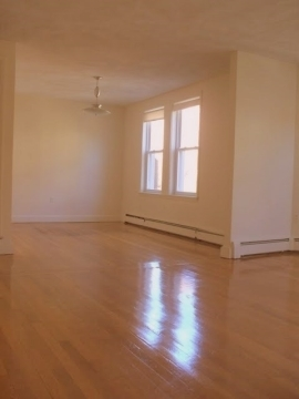 Studio, Back Bay West Rental in Boston, MA for $1,795 - Photo 1
