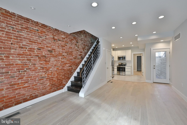 3 Bedrooms, North Philadelphia West Rental in Philadelphia, PA for $2,100 - Photo 1