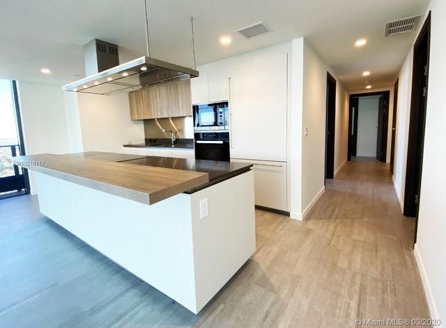 3 Bedrooms, Miami Financial District Rental in Miami, FL for $8,100 - Photo 1