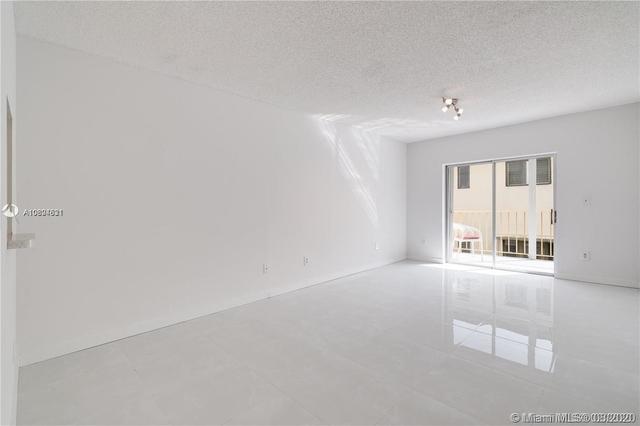 1 Bedroom, Flamingo - Lummus Rental in Miami, FL for $1,625 - Photo 1