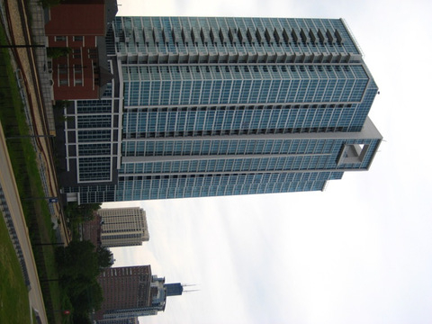 2 Bedrooms, South Loop Rental in Chicago, IL for $3,300 - Photo 1