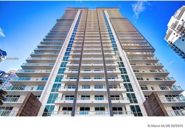 Studio, Miami Financial District Rental in Miami, FL for $2,100 - Photo 2