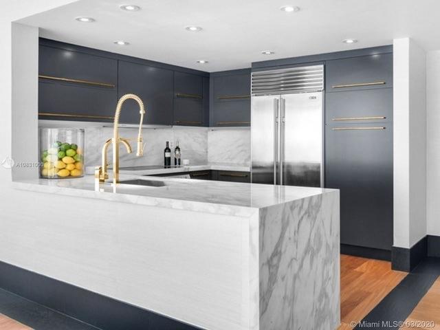 2 Bedrooms, City Center Rental in Miami, FL for $13,950 - Photo 2
