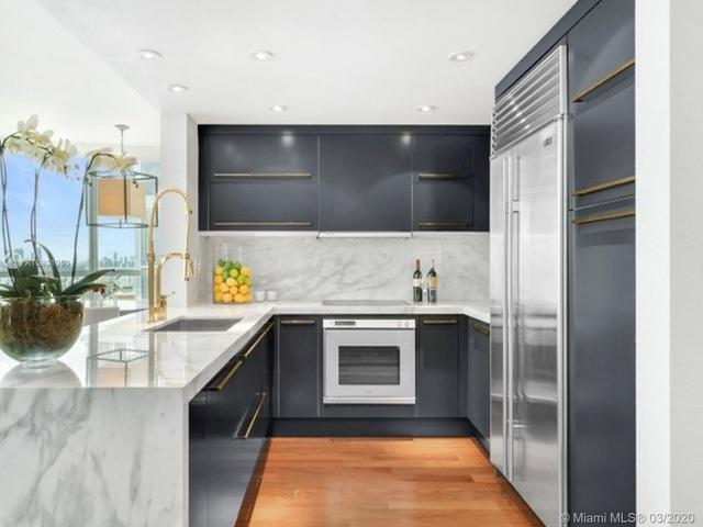 2 Bedrooms, City Center Rental in Miami, FL for $13,950 - Photo 1