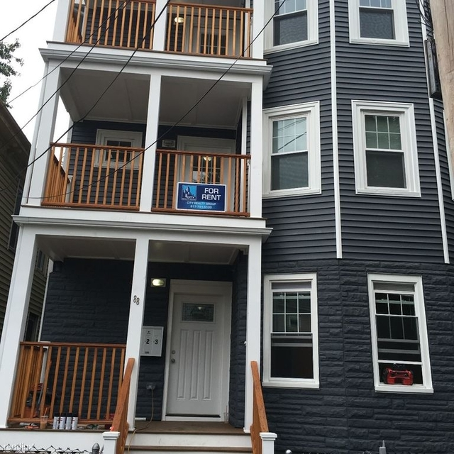 4 Bedrooms, Winter Hill Rental in Boston, MA for $4,000 - Photo 2
