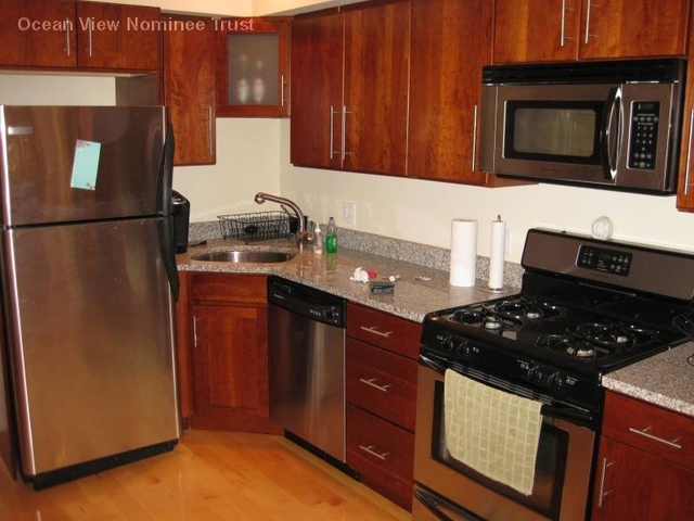 2 Bedrooms, North End Rental in Boston, MA for $3,700 - Photo 1