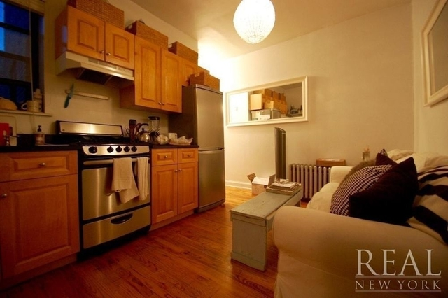 3 Bedrooms, Lower East Side Rental in NYC for $3,850 - Photo 1