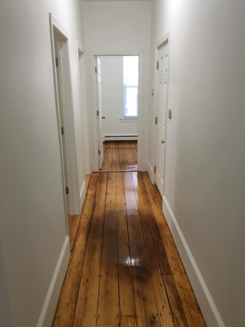 3 Bedrooms, Area IV Rental in Boston, MA for $3,300 - Photo 2