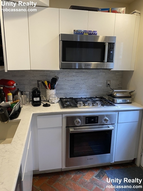 2 Bedrooms, Bay Village Rental in Boston, MA for $4,750 - Photo 2