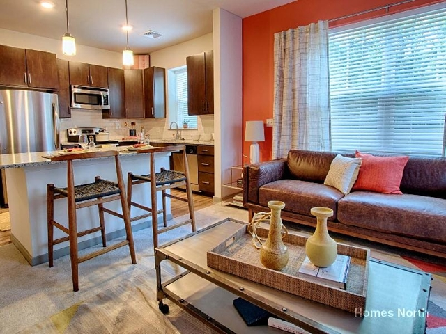 2 Bedrooms, Watertown West End Rental in Boston, MA for $2,820 - Photo 2