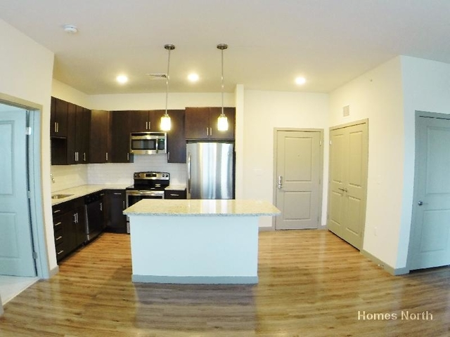 2 Bedrooms, Watertown West End Rental in Boston, MA for $2,820 - Photo 1