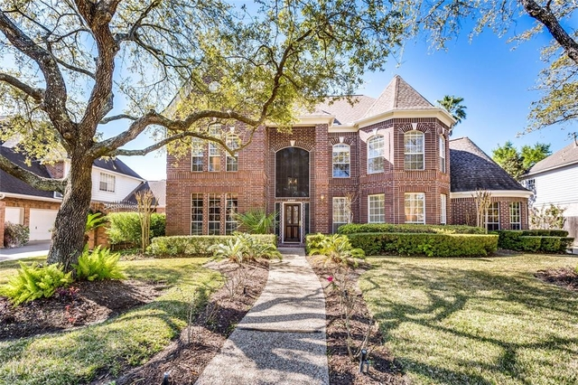 5 Bedrooms, Twin Lakes Rental in Houston for $4,000 - Photo 2