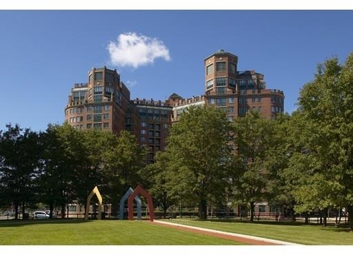 1 Bedroom, East Cambridge Rental in Boston, MA for $3,000 - Photo 1