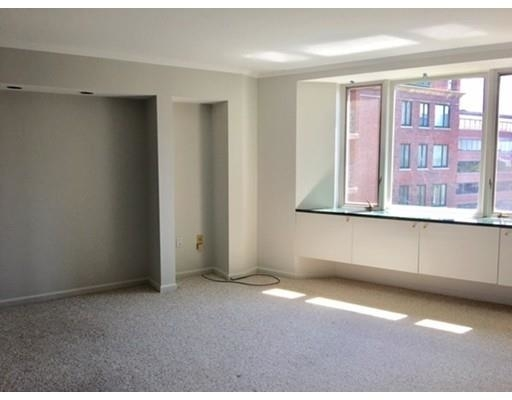 1 Bedroom, East Cambridge Rental in Boston, MA for $3,000 - Photo 2