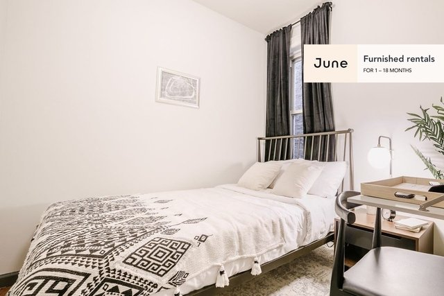 1 Bedroom, Yorkville Rental in NYC for $2,800 - Photo 2