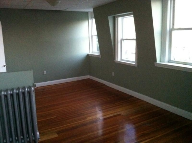 2 Bedrooms, Winter Hill Rental in Boston, MA for $2,225 - Photo 1