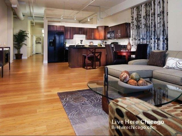 Studio, Gold Coast Rental in Chicago, IL for $1,670 - Photo 2