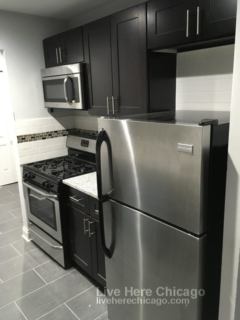 1 Bedroom, Edgewater Beach Rental in Chicago, IL for $1,500 - Photo 1