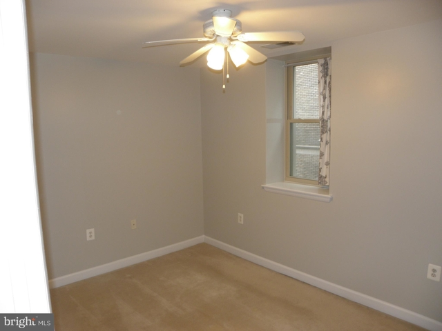 1 Bedroom, Columbia Heights Rental in Washington, DC for $1,950 - Photo 2