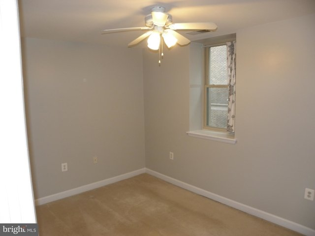 1 Bedroom, Columbia Heights Rental in Washington, DC for $1,950 - Photo 1