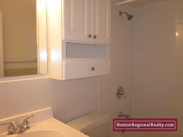 1 Bedroom, Beacon Hill Rental in Boston, MA for $3,500 - Photo 2