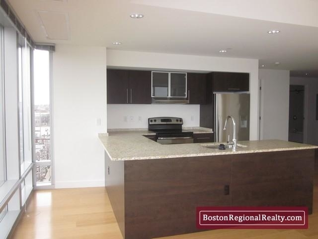 2 Bedrooms, West Fens Rental in Boston, MA for $4,878 - Photo 2