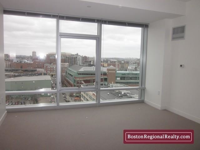 2 Bedrooms, West Fens Rental in Boston, MA for $4,878 - Photo 1